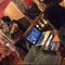 Dunlavin Fest 2014 mix [65+]