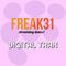 Digital Trax - Pim Bergkamp (Week 39 -  29092018)