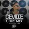 CK Radio Episode 166 - Deville