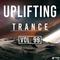 Uplifting Trance Mix |May 2019 Vol. 99
