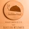 Kuchnie świata - 18.04.2019 - wielkanocna kuchnia polska