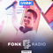 Dannic presents Fonk Radio 113 (with Dirty Ducks Guest Mix)