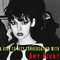 Life Elsewhere Music Vol 152 - A Girl To City Conversation With Amy Rigby