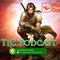 The Inner Circle Podcast Ep. 93 - Xcloud, Sumo Digital, Playground Hires & Fable