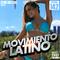 Movimiento Latino #142 - VDJ Randall (Latin Party Mix)