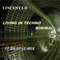 Vincent I.D- Living in Techno Minimal (17.05.2012 Mix)