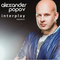 Alexander Popov - Interplay Radioshow 133 (12-02-17 eng)