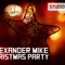 Alexander Mike - Christmas Party [STUDIOFLUX]