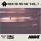 House Music Vol.7