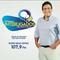 PROGRAMA INTERLIGADOS COM STANLEY BRAGA - 03-06-2017