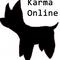 Karma Online (Test Yayını) - 15.01.12