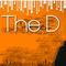 The D - Volume 48 - 21.11.2012