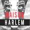 MAISON HARLEM FRENCH RESTAURANT NYC DJ MISSDI DEEP HOUSE
