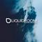 Liquid Room Show | dnbradio.com | 6/08/2019