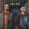 WIB Rap Radio - Grey Yard