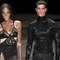JULIEN MACDONALD SS18 SHOW MUSIC COMPILED AND MIXED BY SMOKIN JO