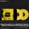 Hypnotica collectiva - La Resistencia Special Edition XV Aniversario Vinyl release special