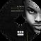 DJ Rafya - Hot Like Fya Vol. 4 (Hosted By Bobso Architect)