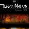 Trance Nation Ep. 308 (16.09.2018)