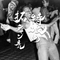 TAKU CHANNEL -【2000's DANCEHALL SELECTION】