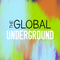 The Global Underground Radio Show Ep 8. Broadcast 26th March 2020