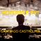 November Set