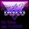Nu Disco Mix 11/2018