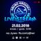DJ HWR - GruboKrojony Live Stream vol.33 (21.02.2018)