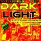 DARK AND LIGHT 23/03/18 - PART II - DJ SCRIPTONYTE