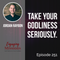 God Is Sufficient: How to Lean on God in Ministry, with Jordan Raybon – EM251