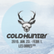 Robesz B2B Danee - Cold Hunter Mix