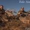 Take Aim Outdoors EP-190 Oklahoma Deer Hunt w/DaySix Gear