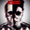 CUTNAN - DARK SET 001