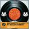 Alphabetti Spagetti show - Tukatz & guest Bailey Bobbles, Reform Radio MCR April 2018 - Letter B !
