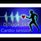 DjTigga_Ls7 Cardio Session
