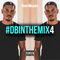 #DBINTHEMIX4 - Follow @DJDOMBRYAN