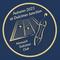 Nonsuch Dulcimer Club Newsletter - Autumn 2021 - Audio Supplement No.6