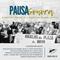 Pausa Sonora - Estética e Política | A história dos golpes