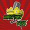 HomeTown-Vybz Juni 2017