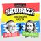 DJ Kobazz - Skubazz vol. 2 / 2016
