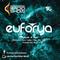Euforyc Podcast 16