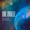 Dre Ovalle Voyages Episode #5