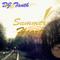 'Summer Heart' - Summer Mix '13