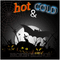 Hot&Cold_Halloween_2013