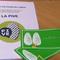 Monnaie Locale en Franche-Comté, la PIVE et le magazine l'UTOPIK