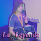 el tachi mix by dj ariel la leyenda