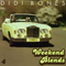Didi Bones - Weekend Blends #4