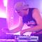 BC 2018 - StrachAttack Mix