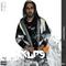11:11 - mixed by KURS - Bashment/Dancehall, Part. 3