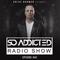 So Addicted Radio - Episode #43